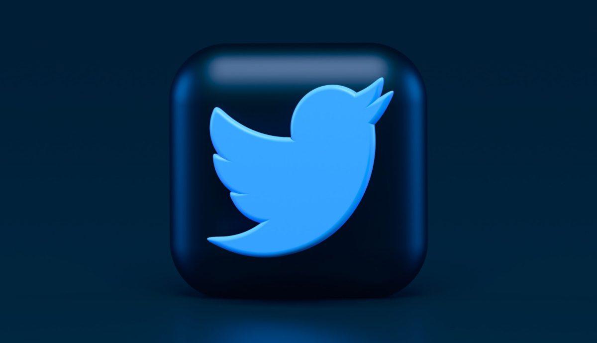 Twitter: Mejora la calidad de videos que se publican