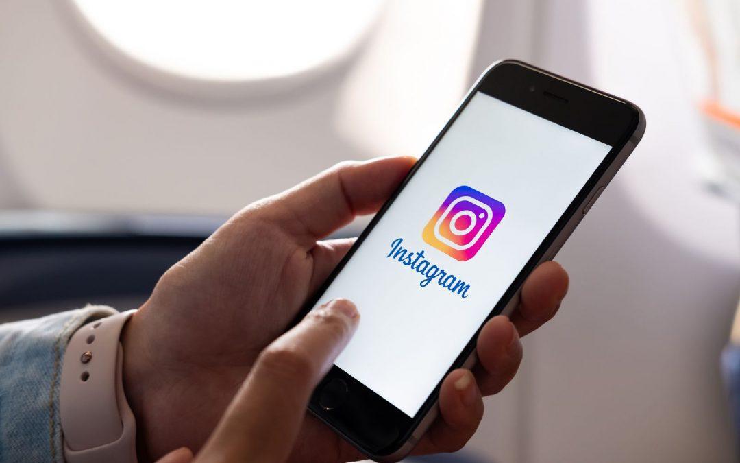 Instagram: Cómo descargar y guardar videos en tu móvil o PC