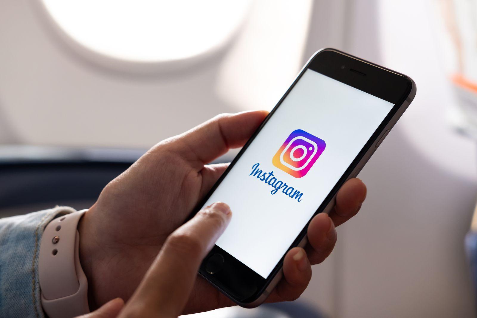Instagram: Cómo descargar y guardan videos en tu móvil o PC