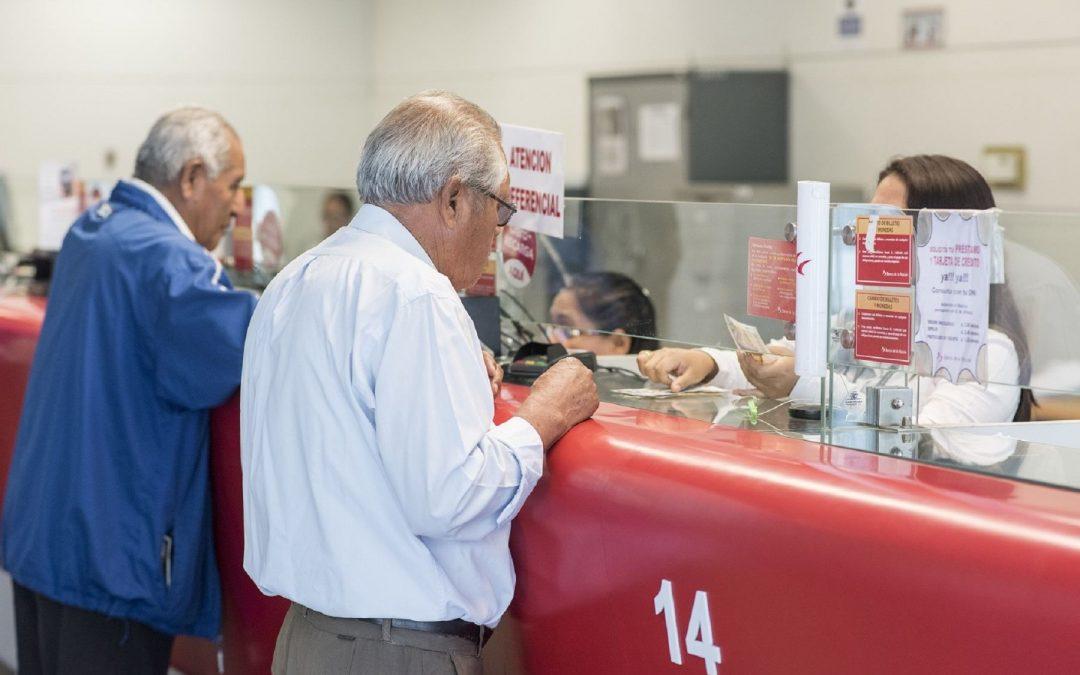 ONP: Pensiones con 10 a 15 años de aporte empezará a pagarse desde noviembre