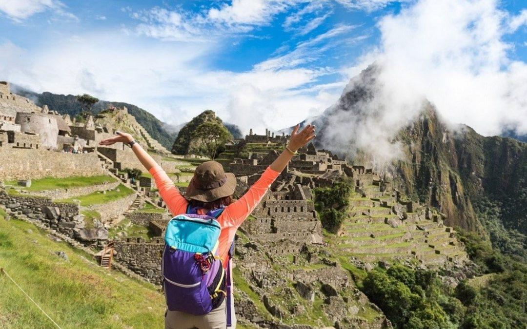 Gobierno alista medidas para impulsar la reactivación del turismo