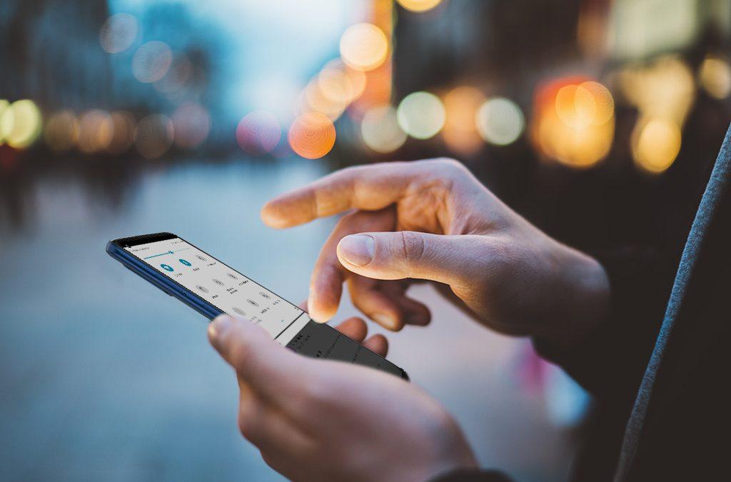 Empresas operadoras de telefonía e internet subirían sus tarifas