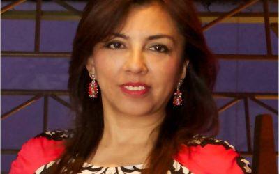 Por: Ada Gallegos / Mujeres primeras mandatarias, un aporte a la democracia