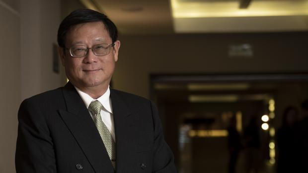Por: Chang Tzi-chin / Un futuro de cero emisiones netas