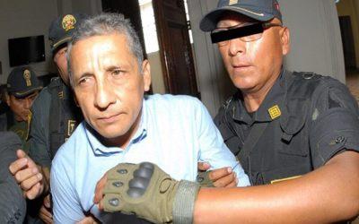 Guido Bellido sobre el indulto a Antauro Humala: Tenemos que cumplir nuestra promesa