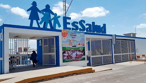 Empresas públicas y privadas tienen deuda de más de S/ 5.000 millones con EsSalud