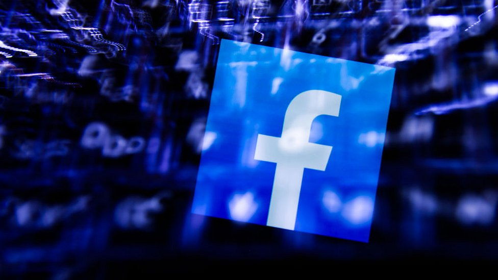 Facebook: Establecerá nuevas medidas de control para la protección de menores