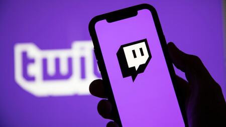 Twitch, plataforma de videos, revela nuevo hackeo