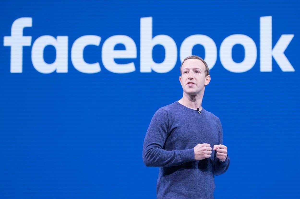 Mark Zuckerberg se disculpó por la caída mundial de Facebook, Instagram y WhatsApp