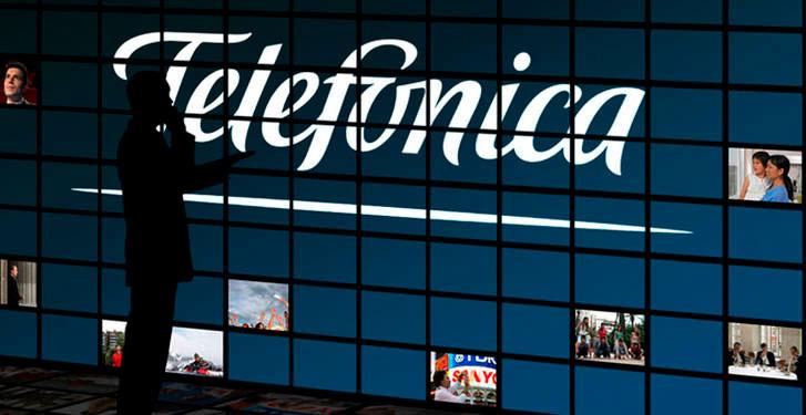 Ospitel: Se confirma multa a Telefónica por más de S/ 1.6 millones