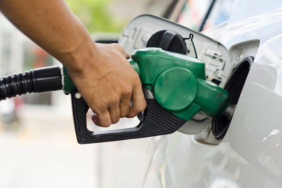 ¿Cuánto subieron los precios de los combustibles en Lima?
