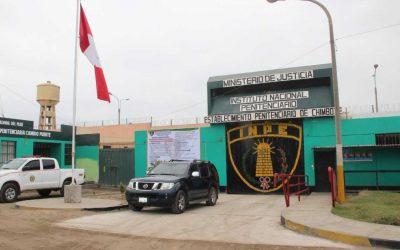 En Chimbote reciben cadena perpetua por violación a menor