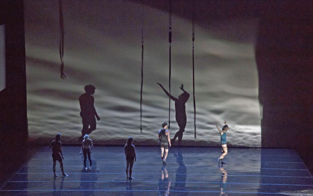 Alianza Francesa lanza convocatoria de Artes
