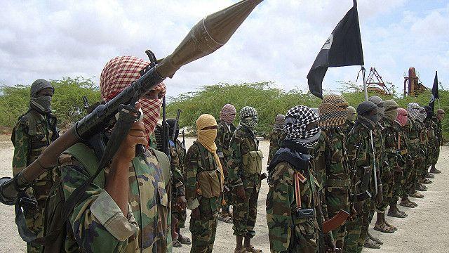 Yihadistas del EI matan a 80 chiis en guerra a los Talibanes en Afganistán