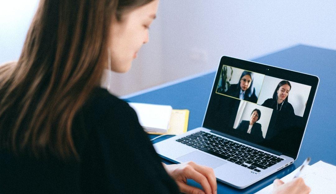 Zoom: Aprende cómo optimizar la reproducción de un video en pantalla completa