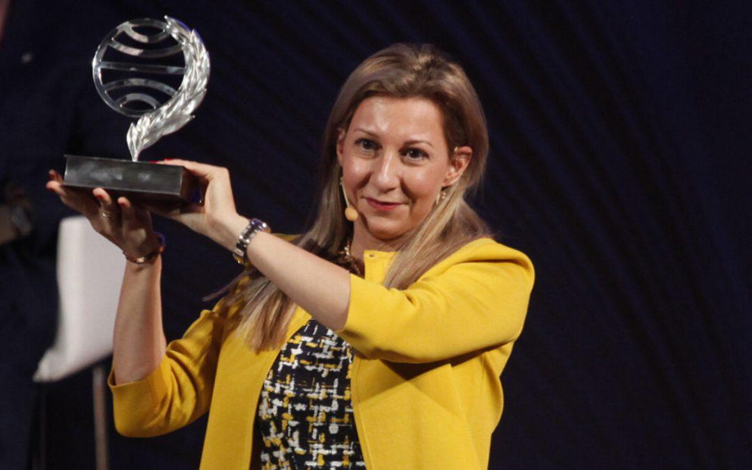 Premio Planeta bate récord de participación con 654 novelas