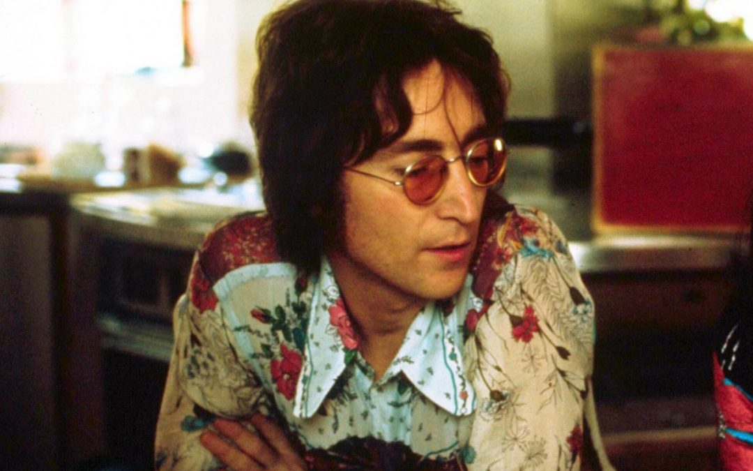 "John Lennon ""instigó"" la ruptura de los Beatles"