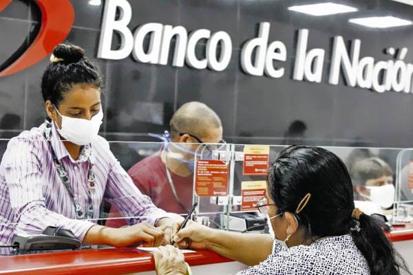 Plantean otorgar pensión a todos los peruanos