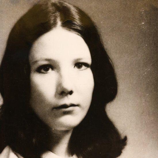 La prueba de ADN que resolvió crimen de joven 50 años después