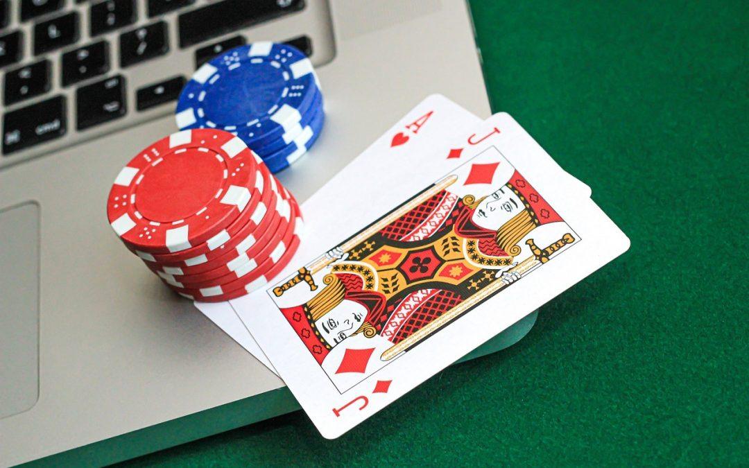 Todo lo que tienes que saber antes de apostar en casinos online