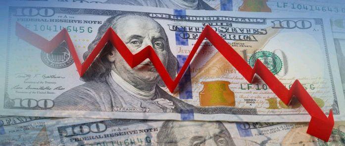 Importancia de la caída del dólar sobre las canastas familiares