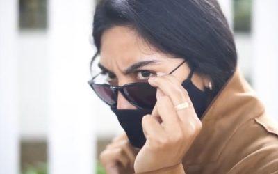 Tres de cada 10 parejas acuden al psicólogo por celos descontrolados