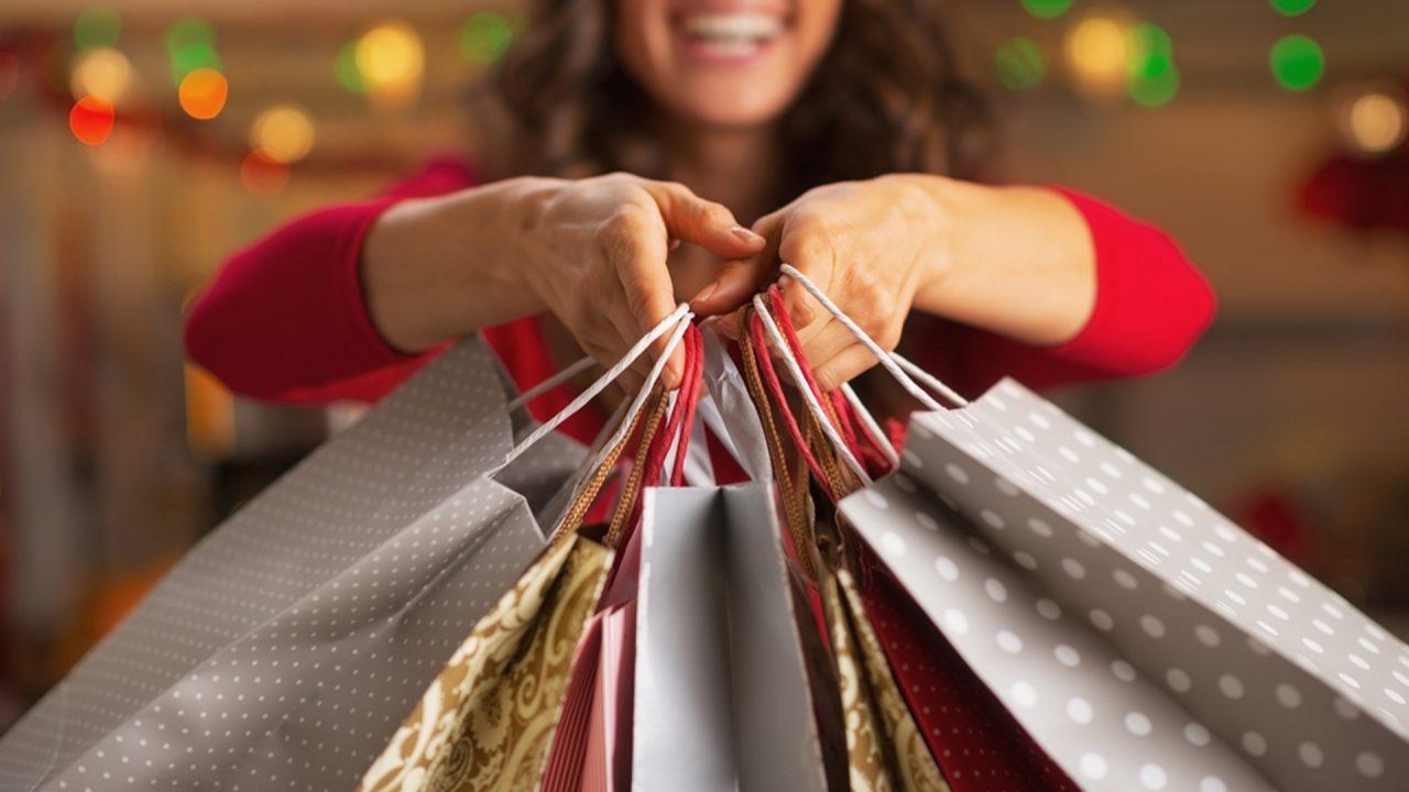 El 79% de peruanos ya planean comprar regalos de Navidad
