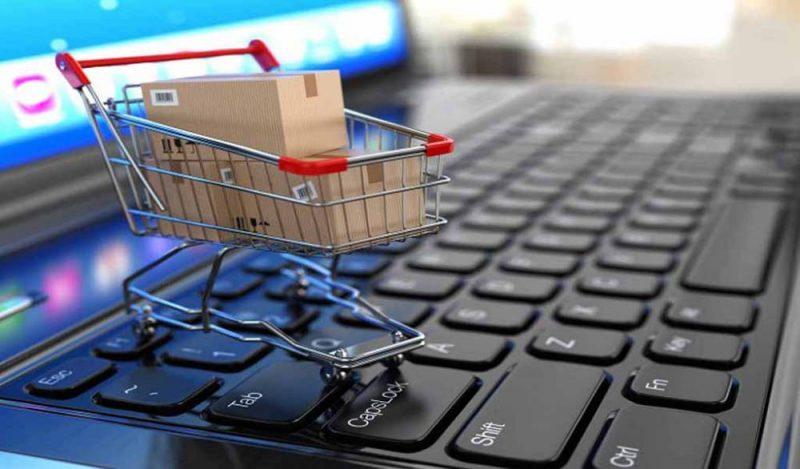 Cyber Wow: ¿Qué debes tener en cuenta al realizar compras por internet?