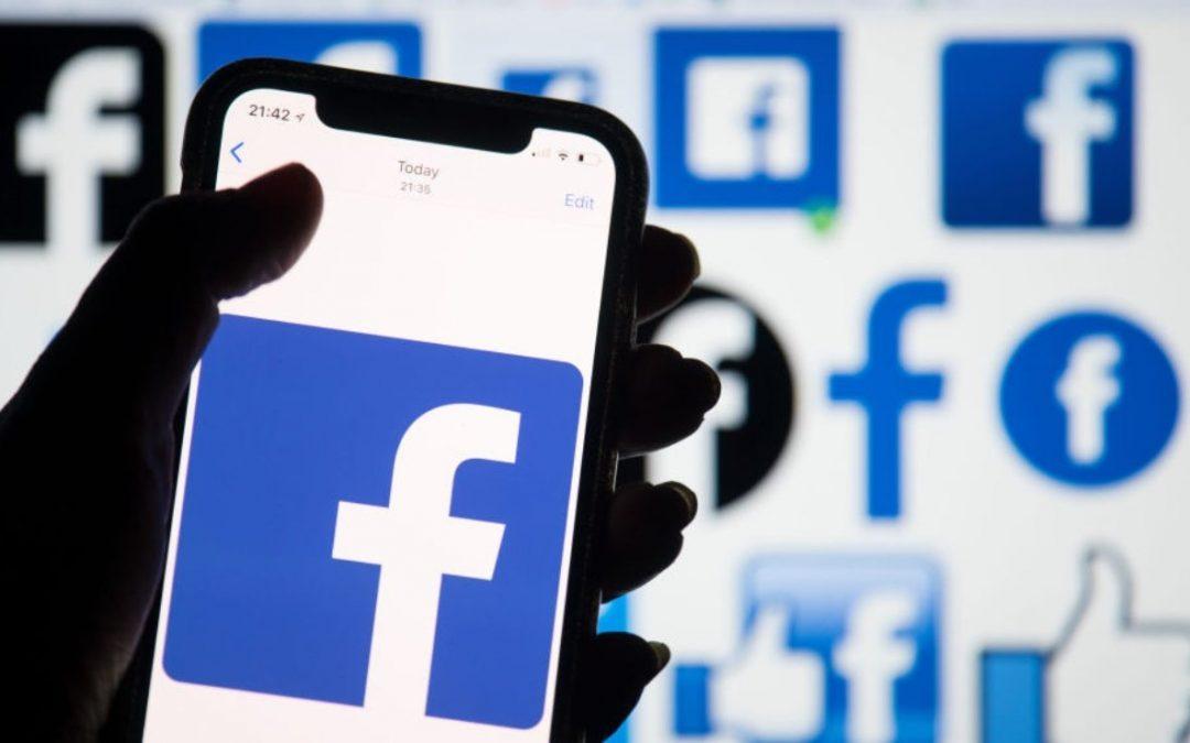 Facebook Protect: Conoce el requisito que pide la red social para iniciar sesión