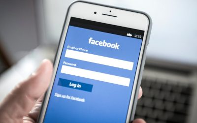 Facebook incorpora salas de audio para pequeñas y medianas empresas