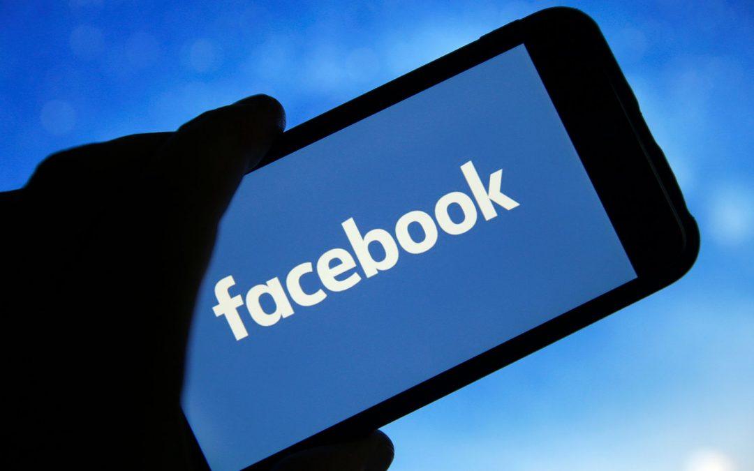 Facebook: Hombre es condenado a prisión por asegurar que una persona con Covid-19 había lamido productos en tiendas