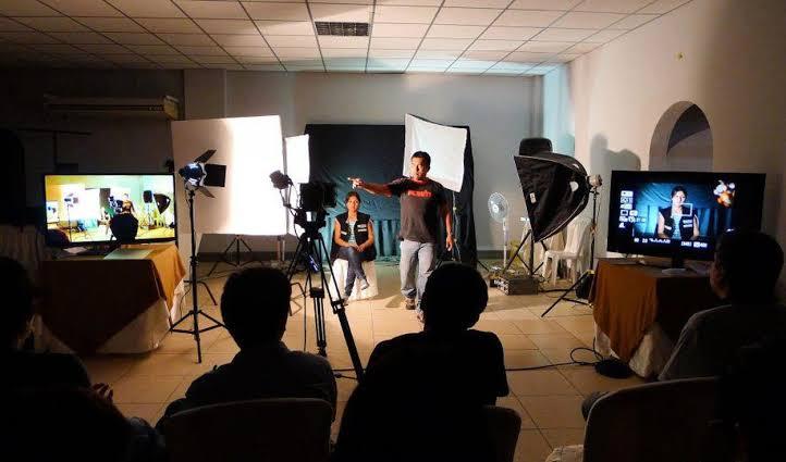 43 películas nacionales competirán en el Festival de Cine de Trujillo