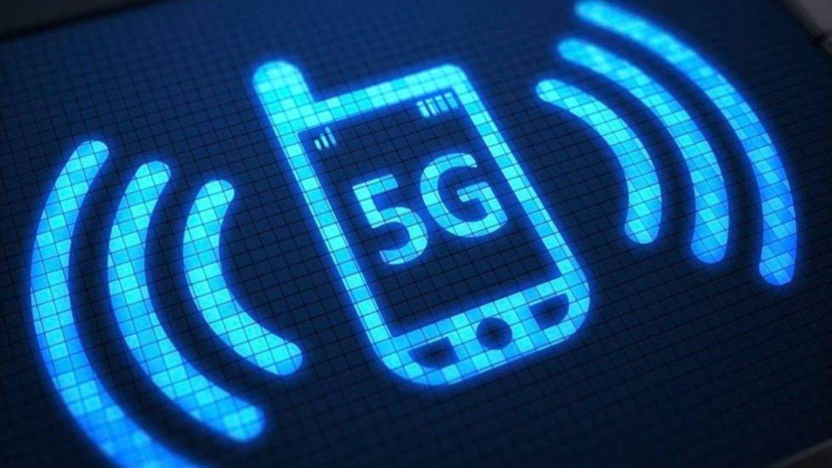 Descubre si tu teléfono es compatible con la red 5G