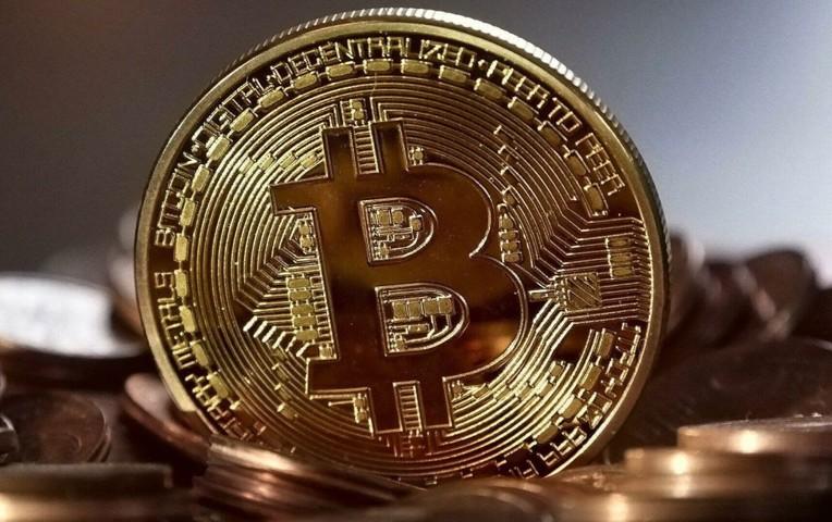 Consejos para ganar dinero con el trading de Bitcoin